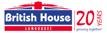 British Adults Logo